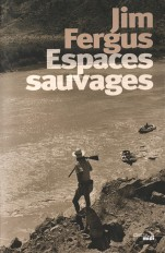 Espaces Sauvages